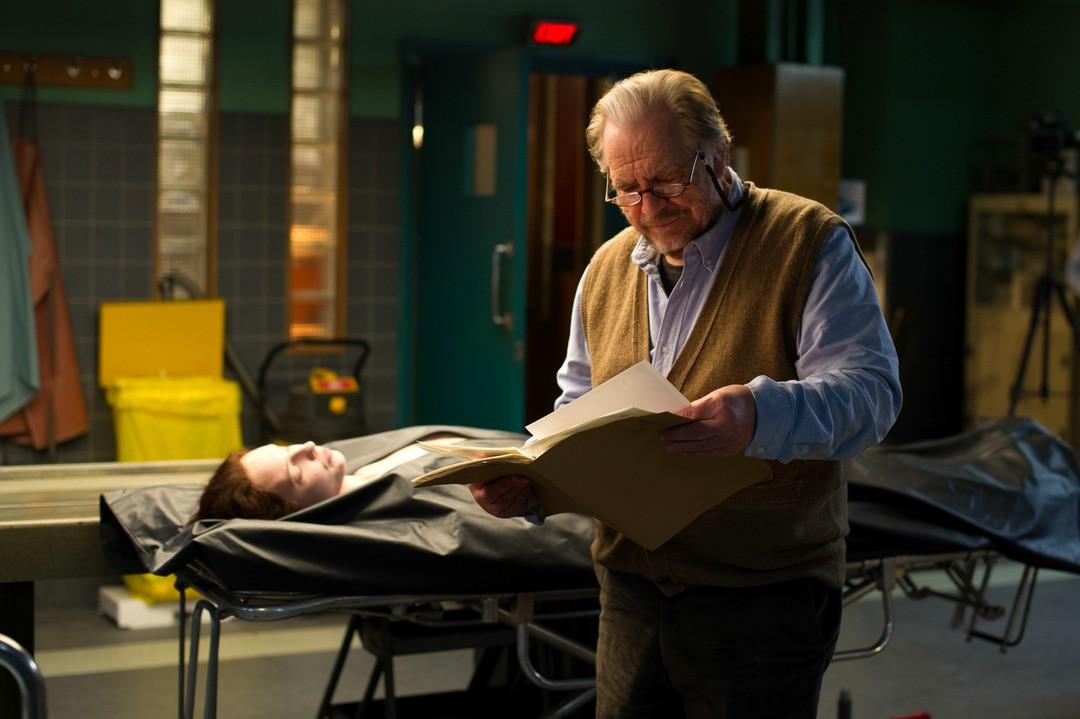 The Autopsy Of Jane Doe - Bild 10 von 16