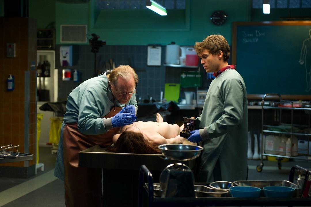 The Autopsy Of Jane Doe - Bild 14 von 16