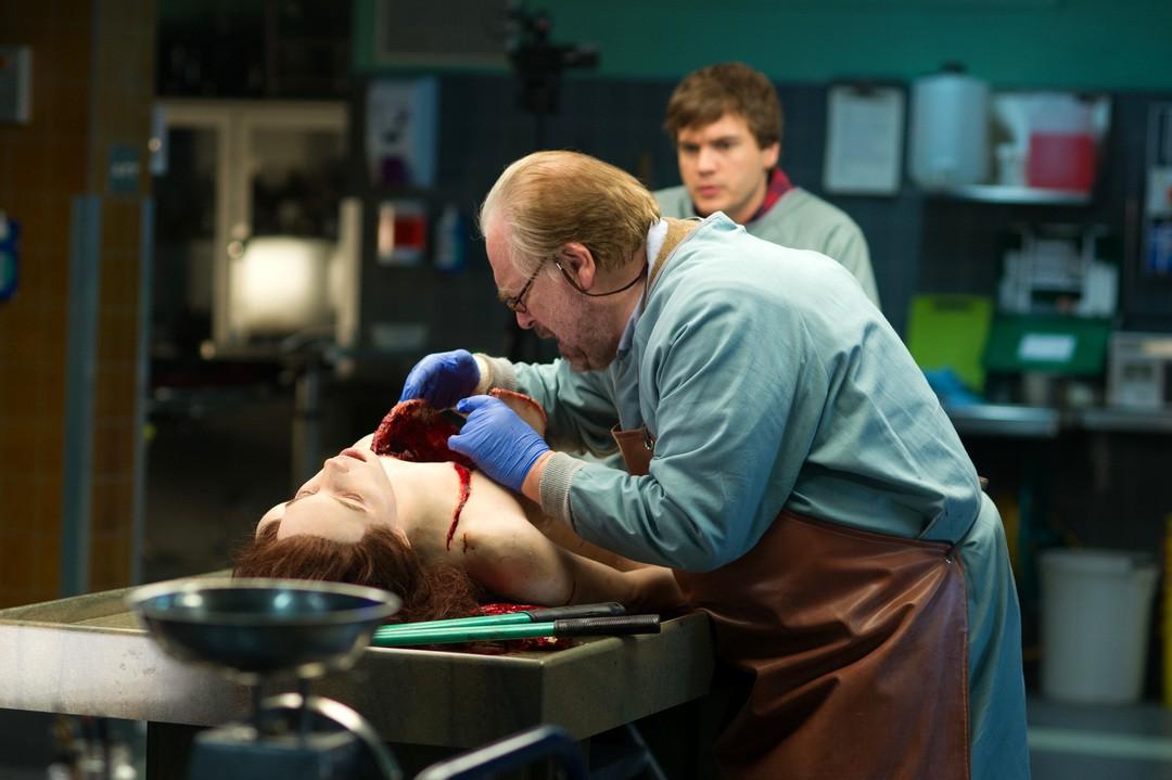 The Autopsy Of Jane Doe - Bild 3 von 16