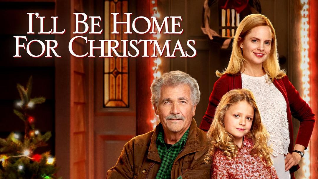 I\'LL BE HOME FOR CHRISTMAS: Die besten Weihnachtsfilme bei Netflix ...