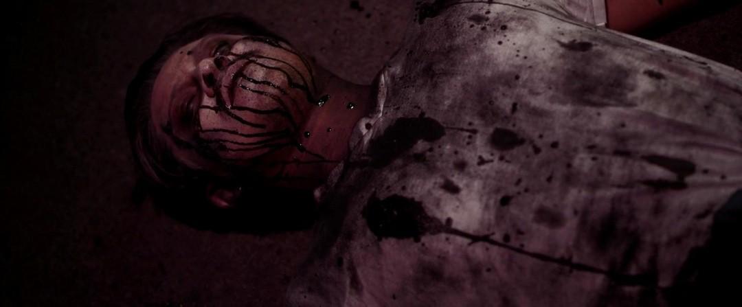 Peelers - Bild 3 von 7