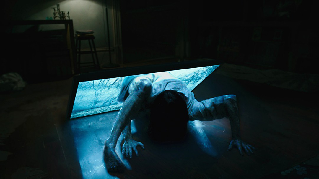 Rings - The Ring 3 - Bild 2 von 2