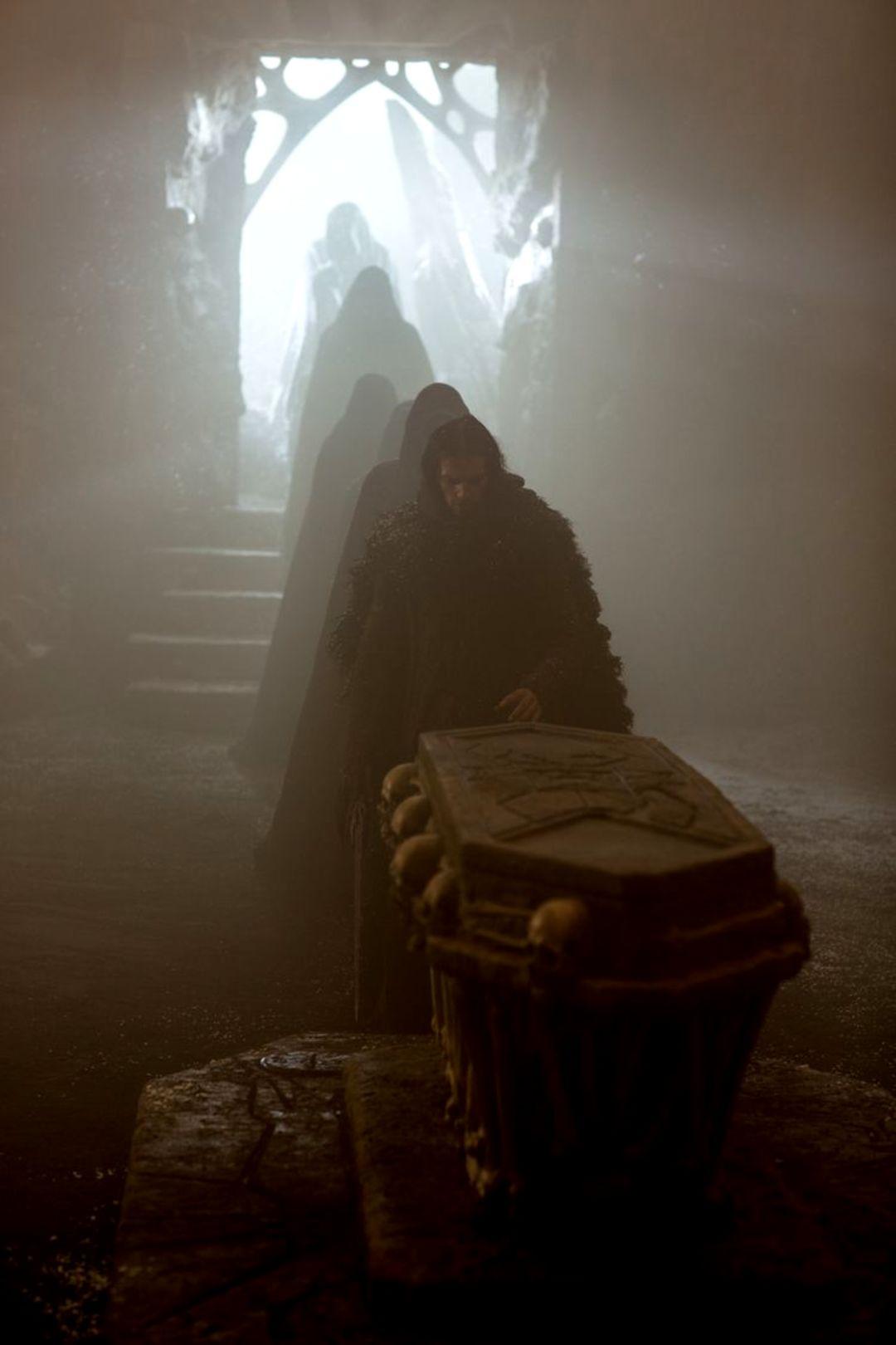 The Shannara Chronicles: Staffel zwei - Bild 18 von 32