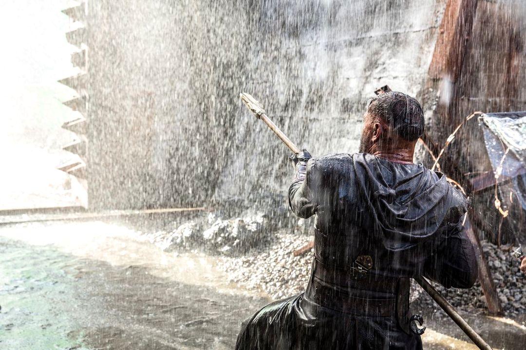 The Shannara Chronicles: Staffel zwei - Bild 27 von 32