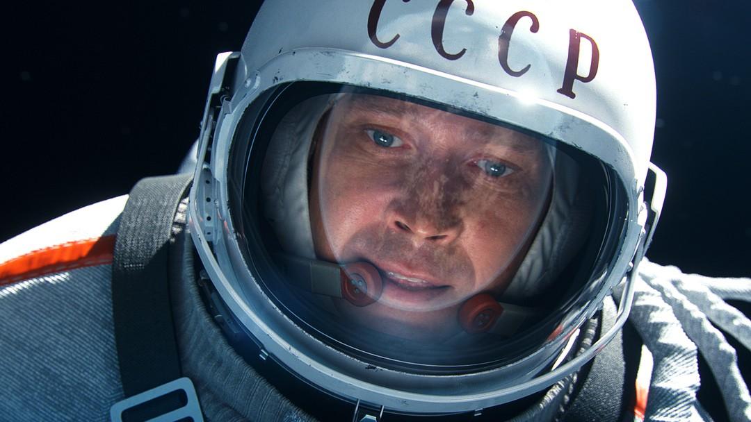 Spacewalker: Trailer zum Weltraum-Abenteuer - Bild 11 von 15