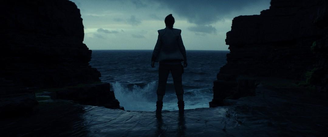 Star Wars 8: Deutscher Trailer zu Die Letzten Jedi - Bild 3 von 15