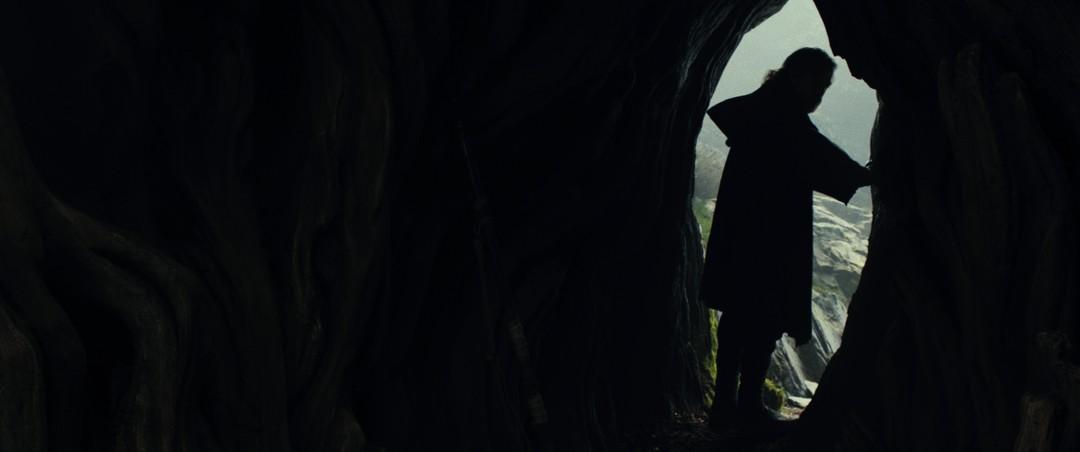 Star Wars 8: Deutscher Trailer zu Die Letzten Jedi - Bild 15 von 15