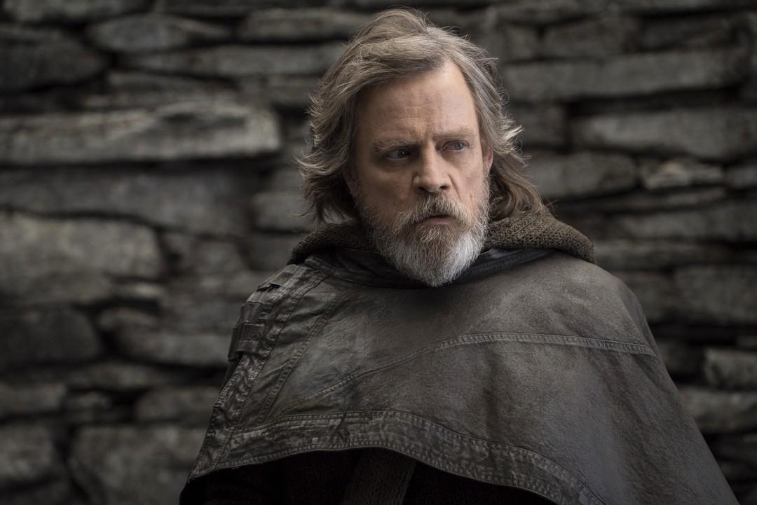 Star Wars 8 Trailer - Die Letzten Jedi - Bild 1 von 53