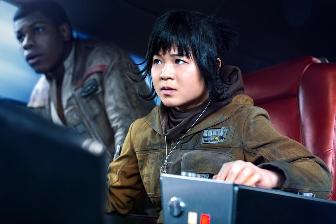 Star Wars 8 - Bild 11 von 53
