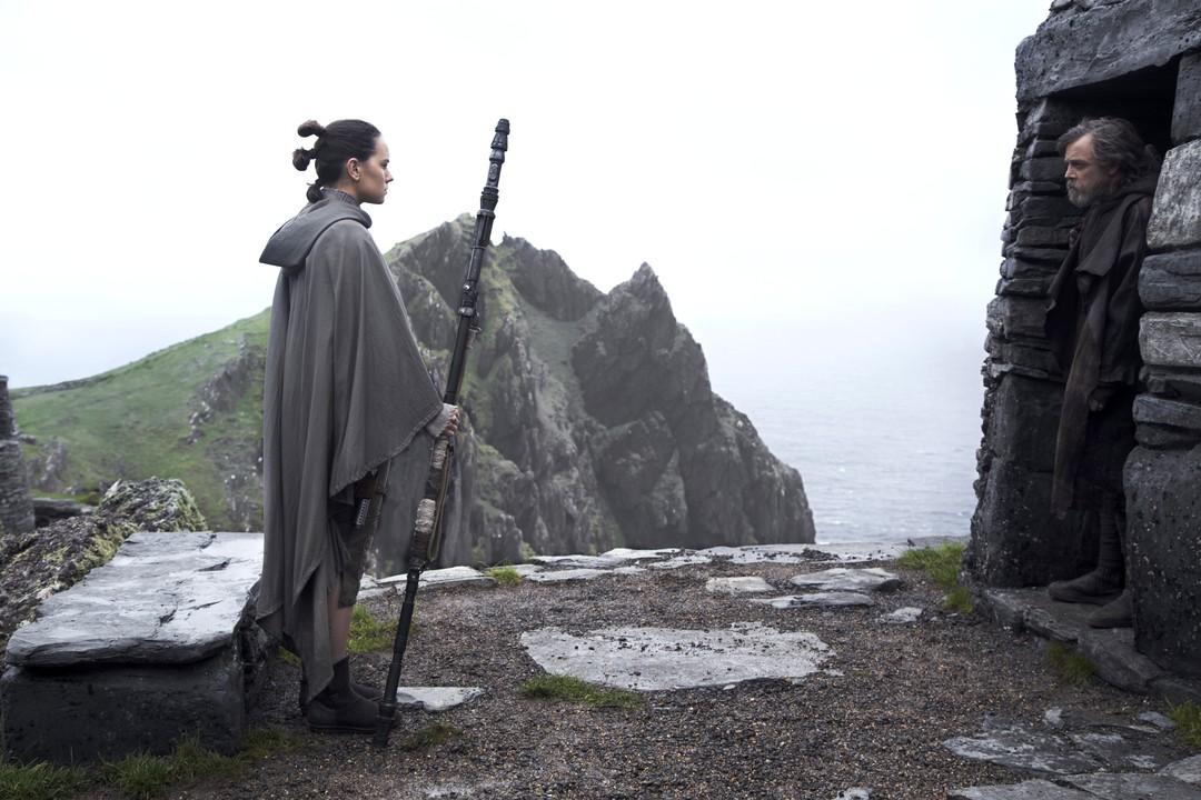 Star Wars 8 - Bild 13 von 53