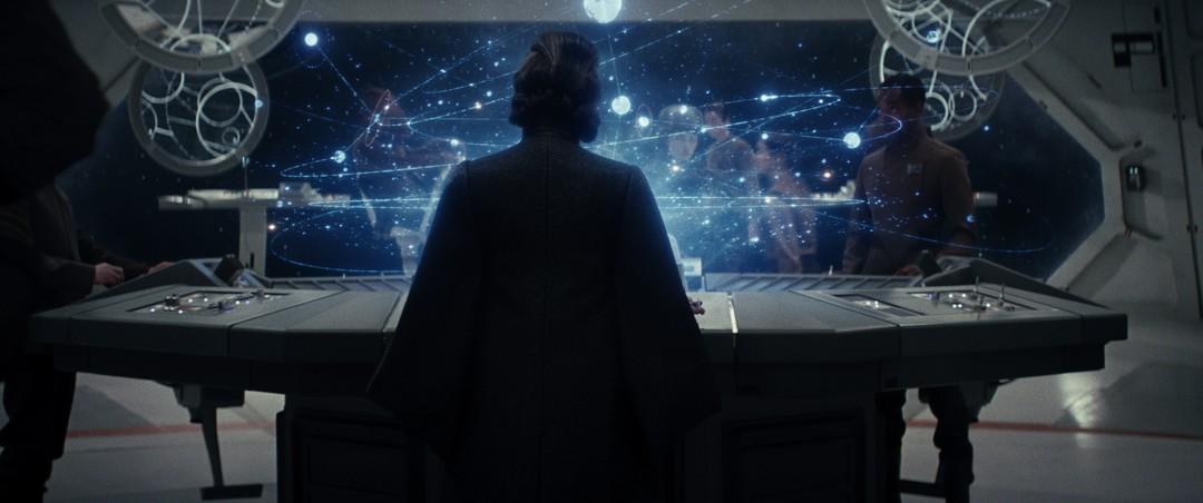 Quiz: Star Wars 8 - Bild 16 von 53