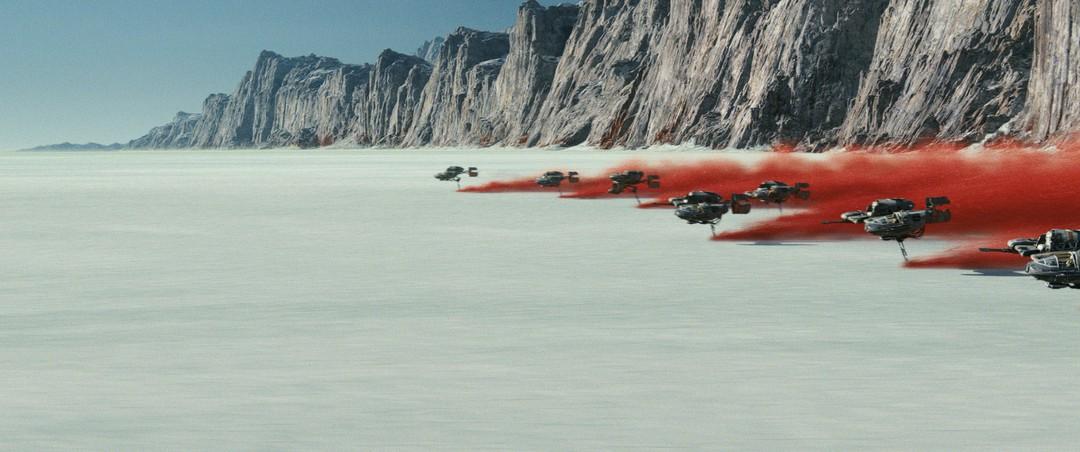 Quiz: Star Wars 8 - Bild 20 von 53