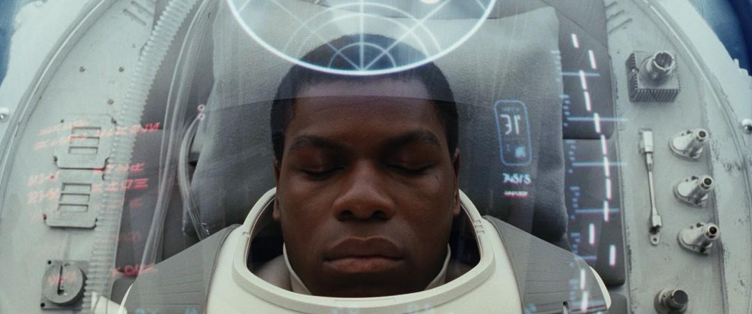 Star Wars 8 - Bild 21 von 53