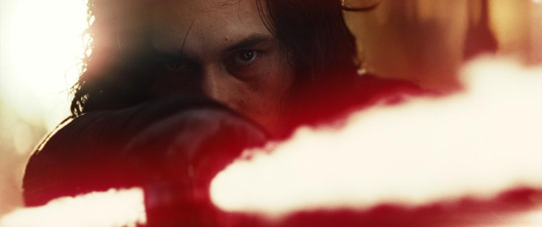 Star Wars 8 - Bild 24 von 53