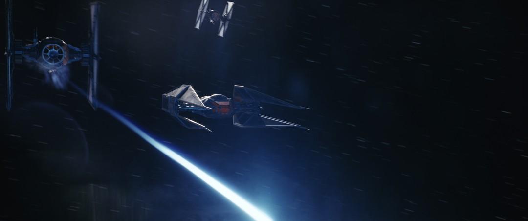 Star Wars 8 - Bild 31 von 53