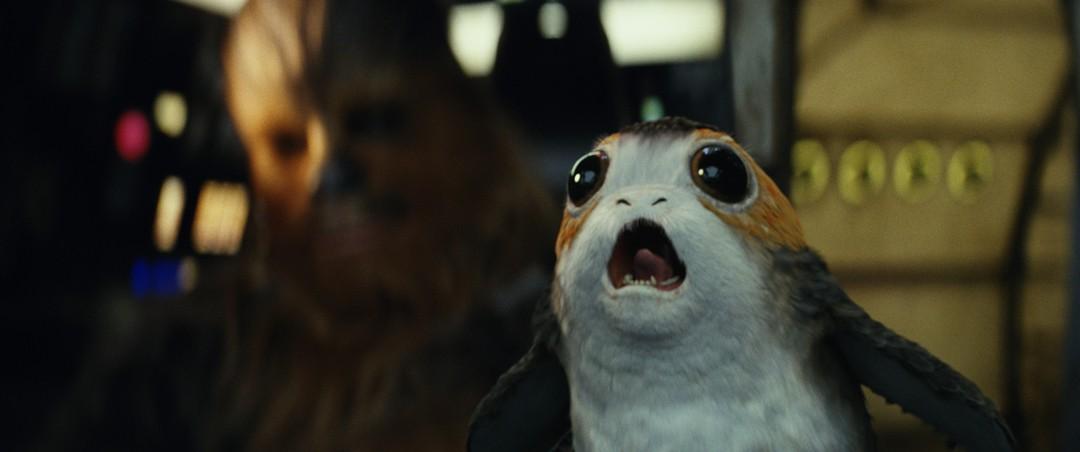 Star Wars 8 - Bild 33 von 53