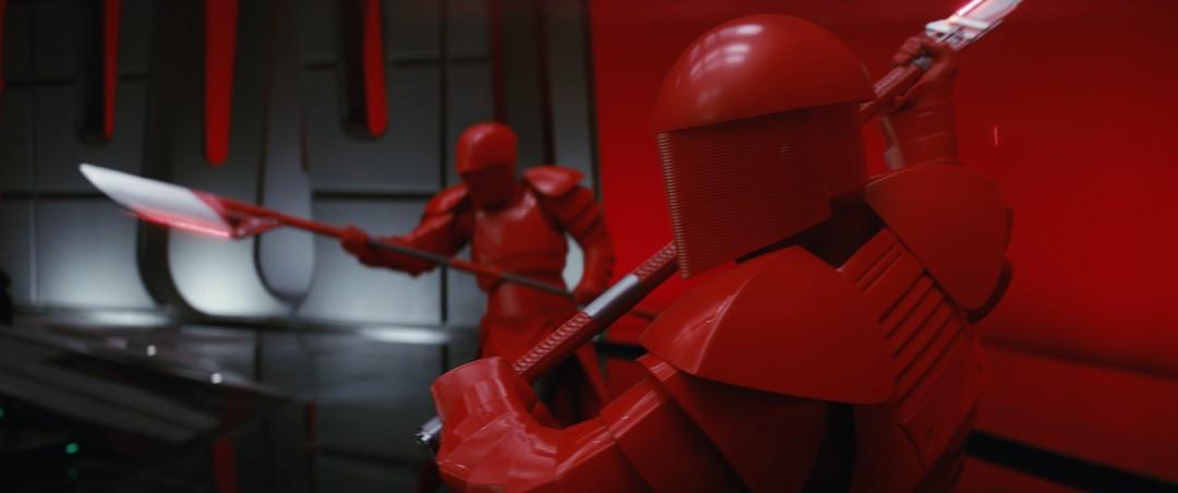 Quiz: Star Wars 8 - Bild 34 von 53