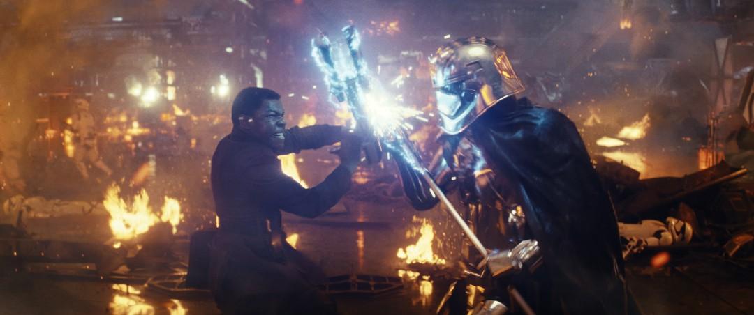 Star Wars 8 - Bild 35 von 53