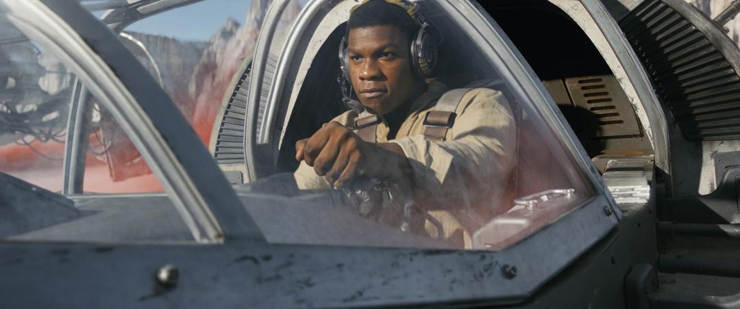 Star Wars 8 - Bild 36 von 53