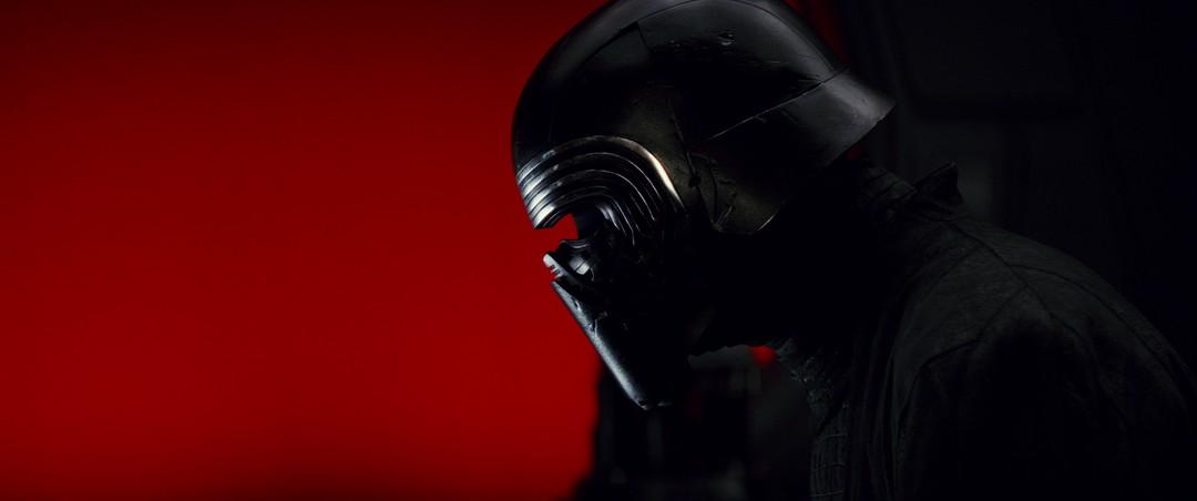 Quiz: Star Wars 8 - Bild 43 von 53
