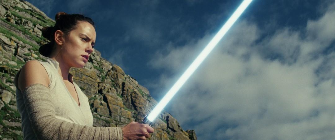 Star Wars 8 - Bild 44 von 53
