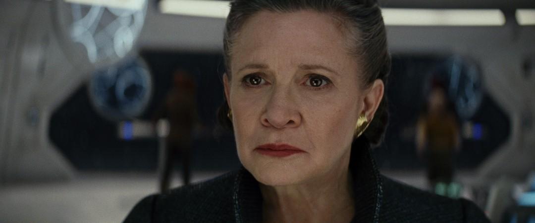 Quiz: Star Wars 8 - Bild 48 von 53