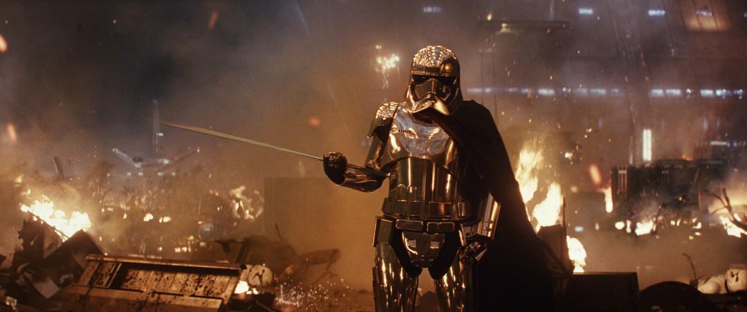 Star Wars 8 - Bild 51 von 53