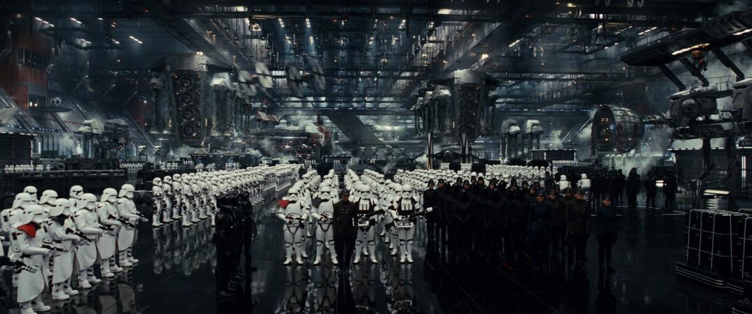 Star Wars 8 - Bild 53 von 53