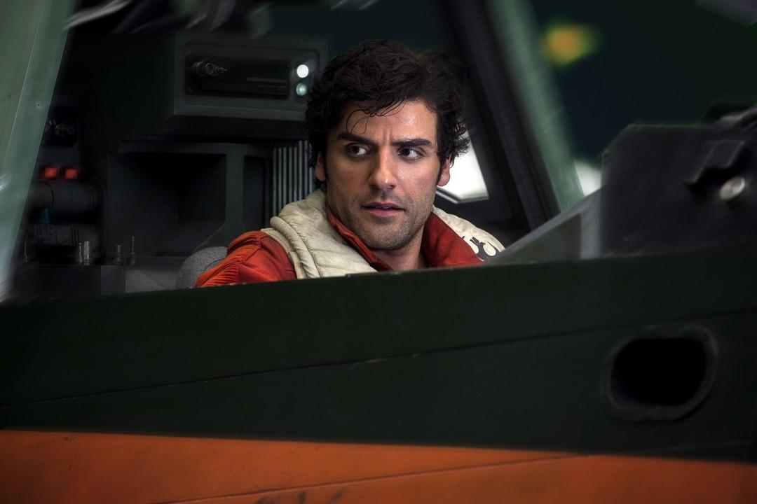 Quiz: Star Wars 8 - Bild 9 von 53