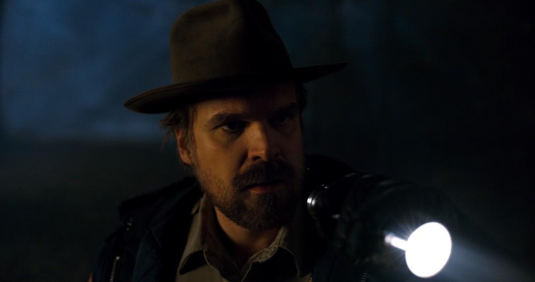 Stranger Things Staffel 2: Finaler Trailer - Bild 4 von 11