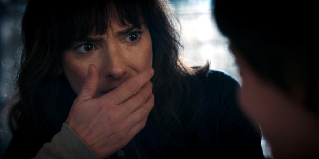 Stranger Things Staffel 2: Finaler Trailer - Bild 8 von 11