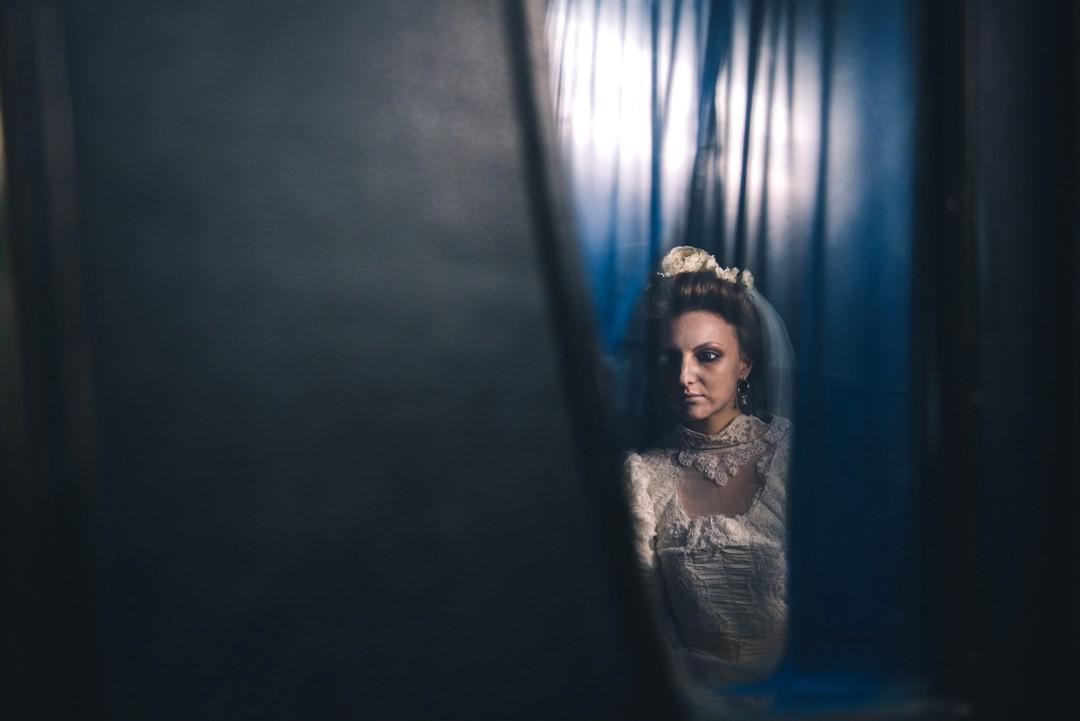 The Bride - Bild 2 von 6