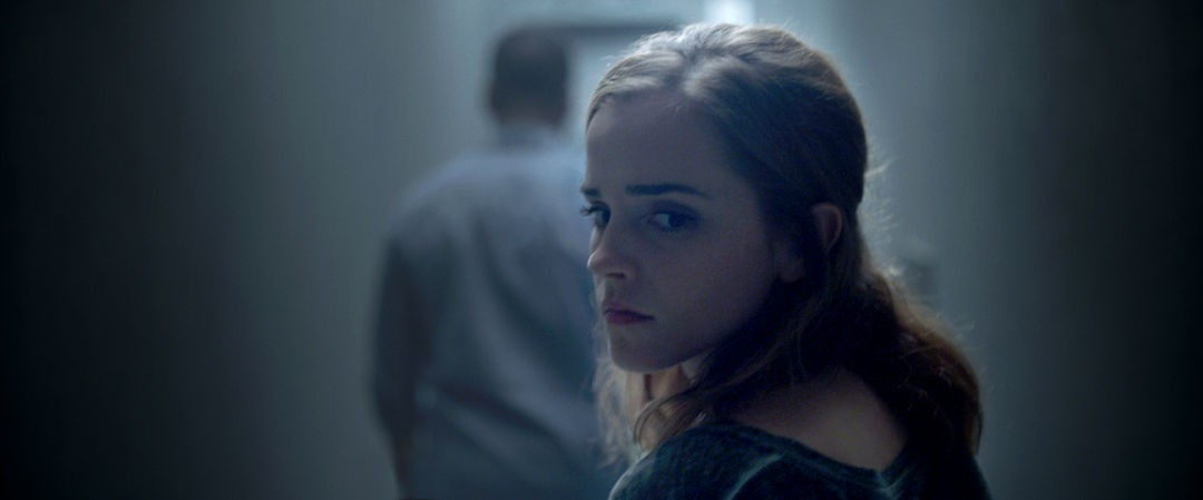The Circle Trailer - Bild 1 von 28