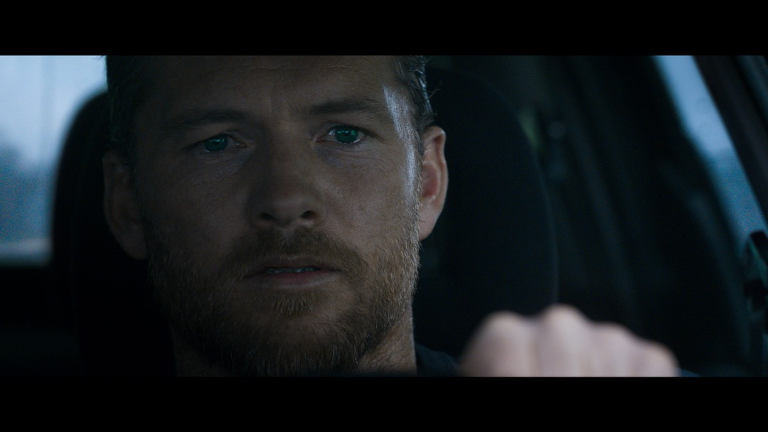 The Hunters Prayer: Trailer mit Sam Worthington - Bild 4 von 8