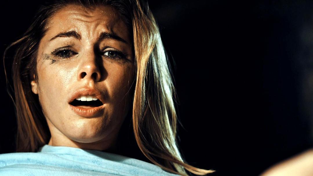 The Shadow Man: Trailer zum Horror-Schocker - Bild 3 von 15