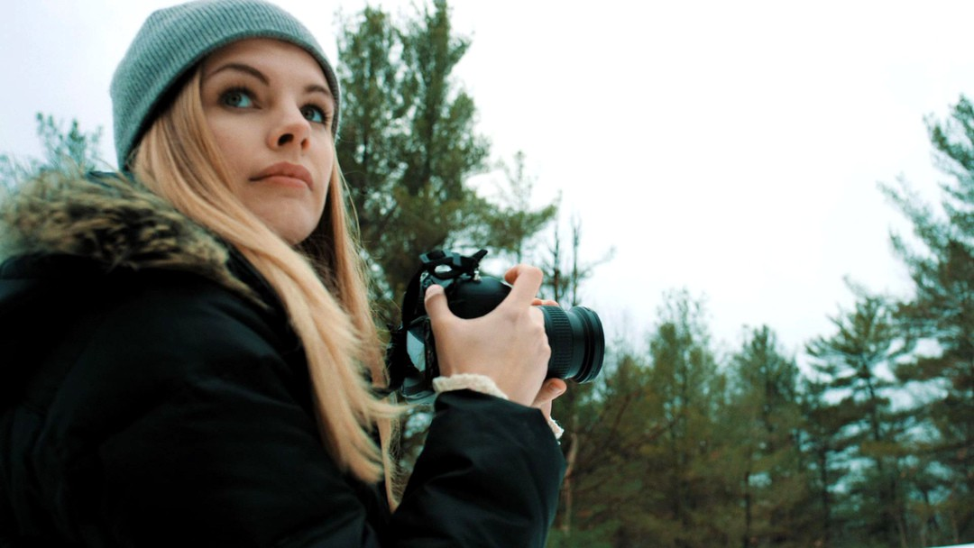 The Shadow Man: Trailer zum Horror-Schocker - Bild 8 von 15