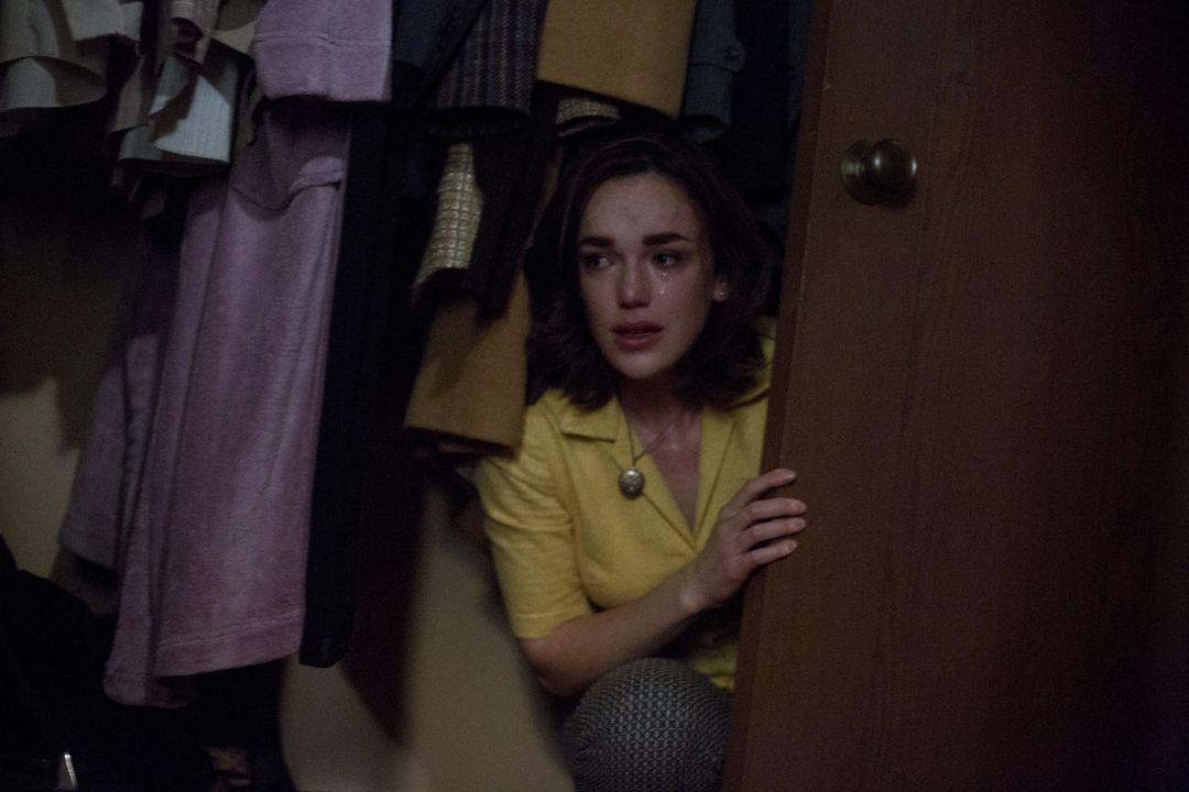 Wolves At The Door Trailer - Bild 1 von 14