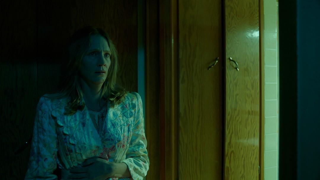 XX Horror Anthologie: Deutscher Trailer zur Filme-Sammlung - Bild 1 von 5