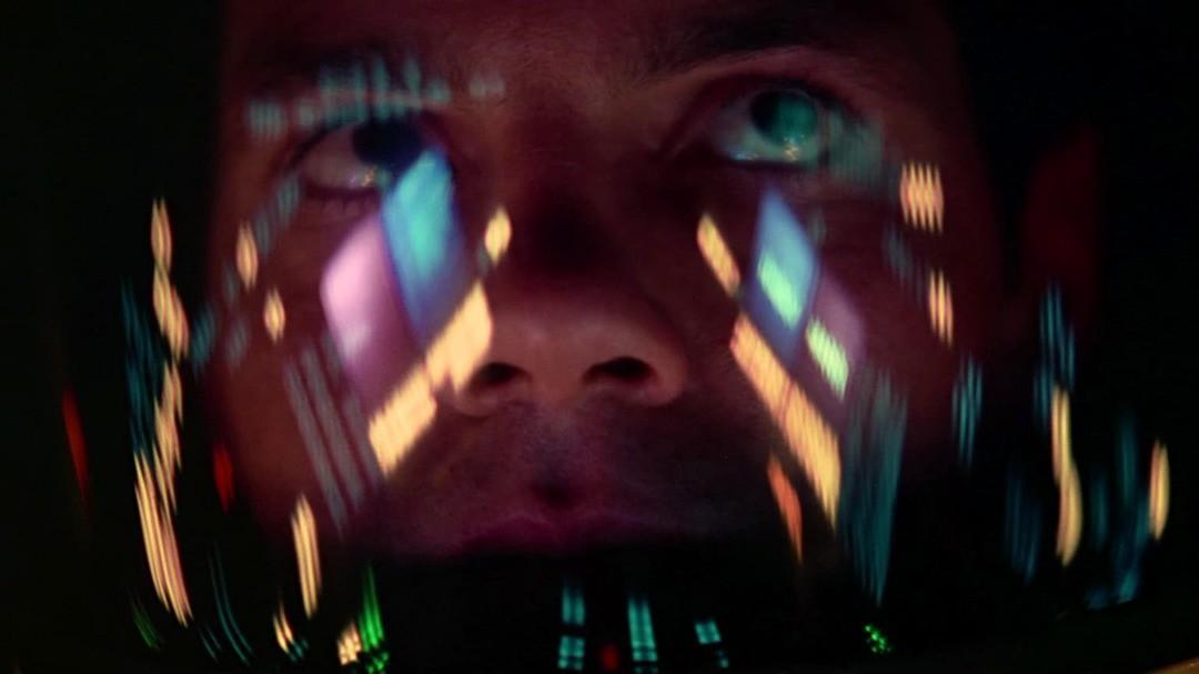2001: Odyssee Im Weltraum - Bild 19 von 31