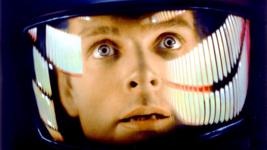 2001: Odyssee Im Weltraum - Bild 22 von 31
