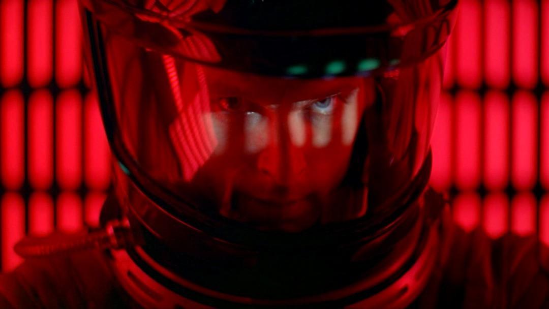 2001: Odyssee Im Weltraum - Bild 4 von 31