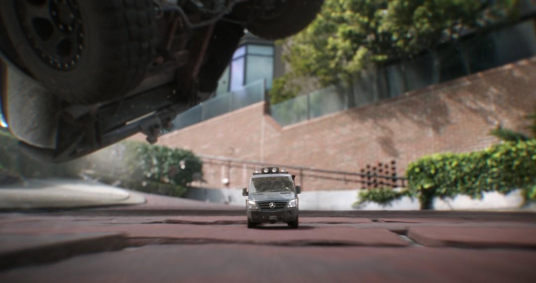 Ant-Man And The Wasp - Bild 1 von 24