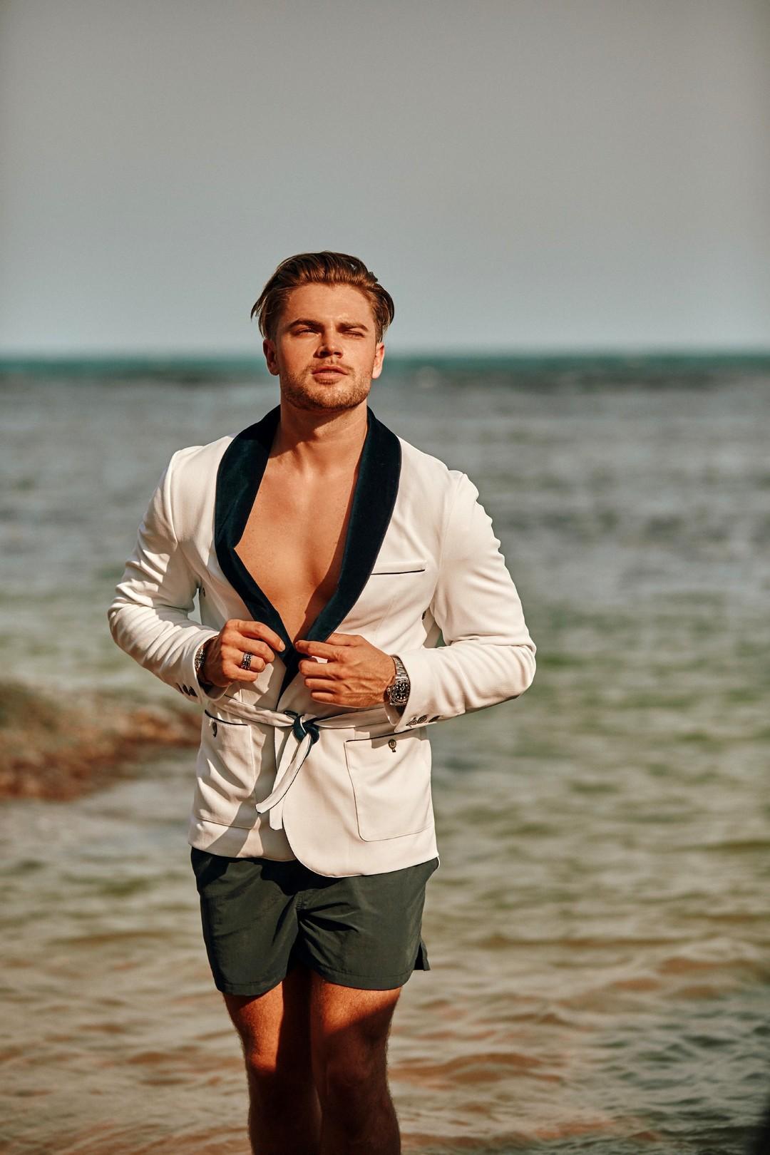 Bachelor In Paradise Start 2018 und Kandidaten - Bild 28 von 30