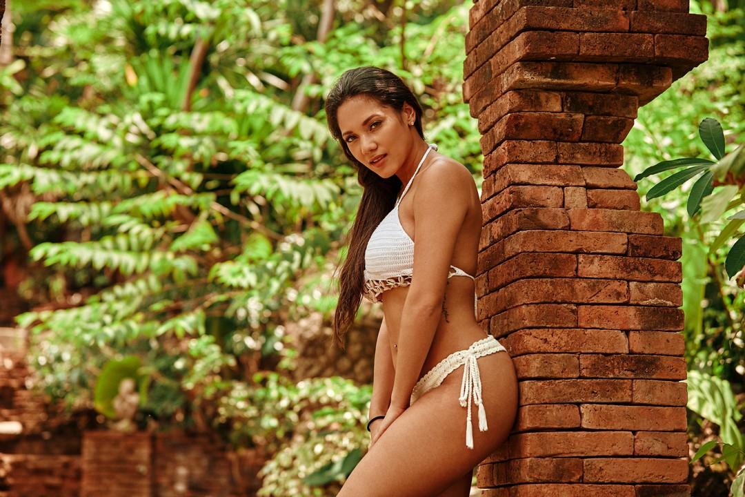 Bachelor In Paradise Start 2018 und Kandidaten - Bild 19 von 30