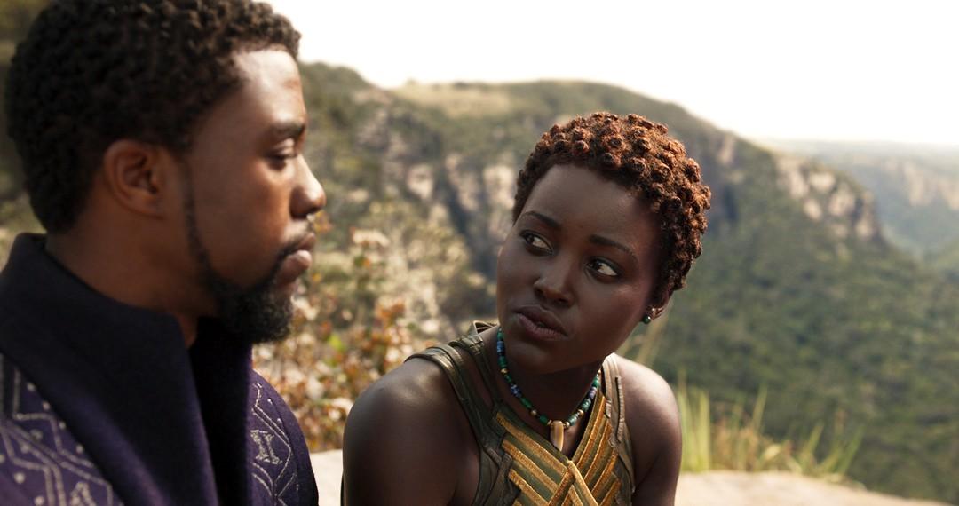 Black Panther - Bild 54 von 67