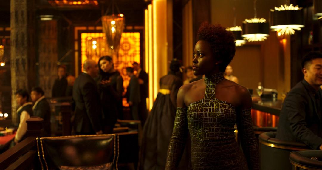 Black Panther - Bild 58 von 67
