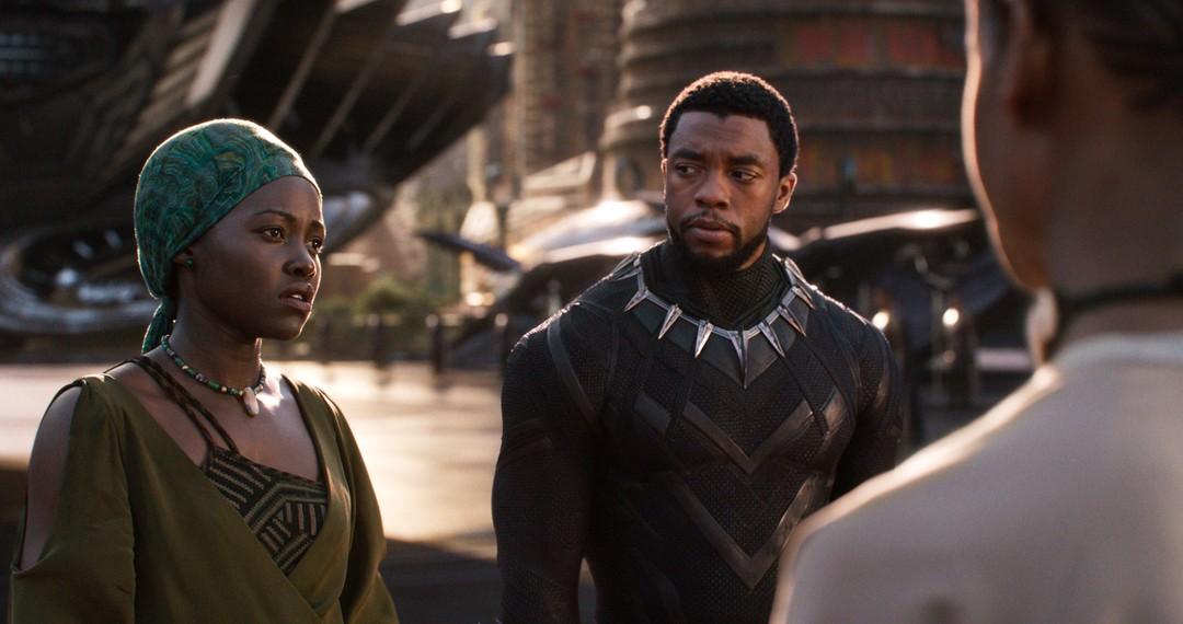Black Panther - Bild 64 von 67
