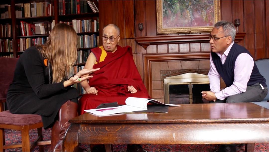 Der Letzte Dalai Lama - Bild 2 von 4