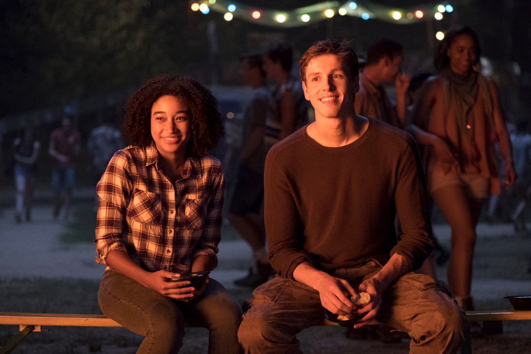 The Darkest Minds - Bild 5 von 7