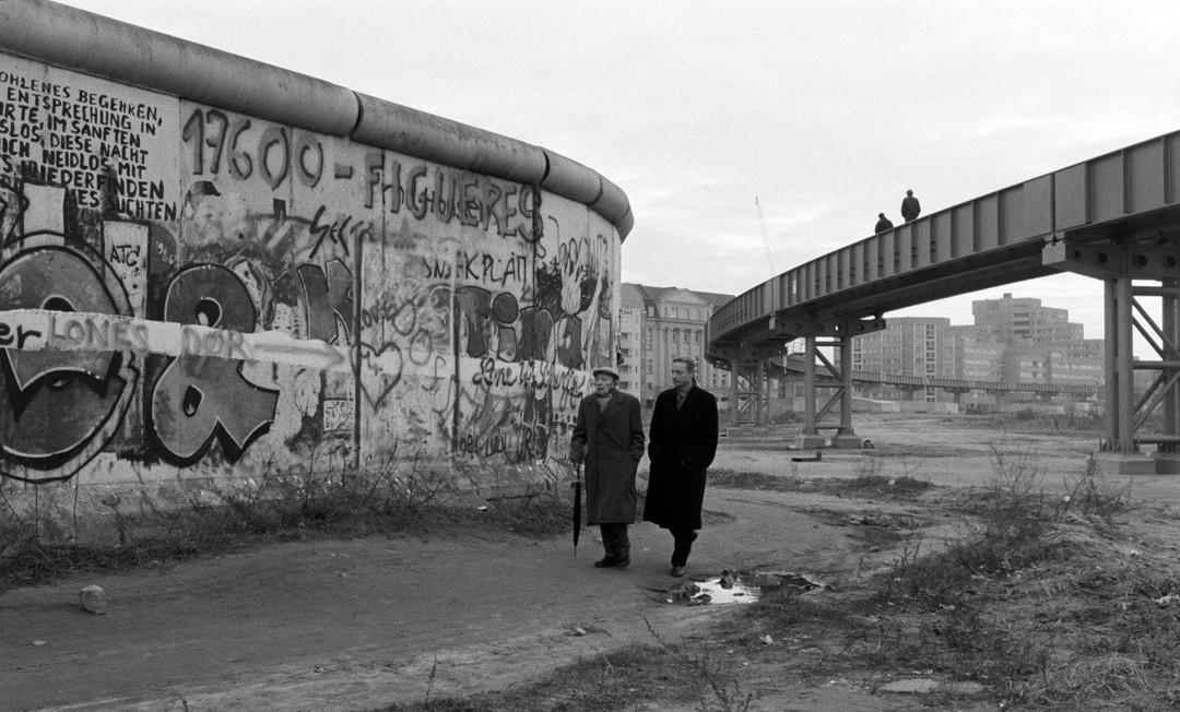 Der Himmel Über Berlin - Bild 13 von 13